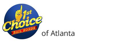 Bail Bonds of Atlanta
